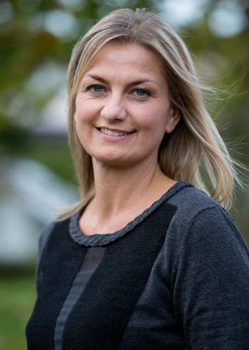 Anette Reitz